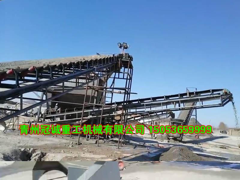 石fen洗沙设备生产厂家